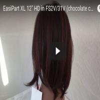 EasiPart XL 12