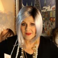 Wig Review:  Faith by Noriko in Illumina-R