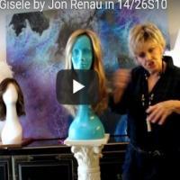 Gisele by Jon Renau in 14/26S10