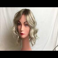 Julianne by Jon Renau in FS17/101S8 Palm Springs Blonde