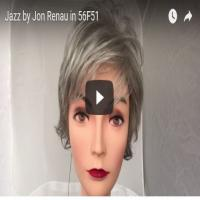 Jazz by Jon Renau in 56F51