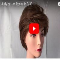 Judi by Jon Renau in 8/30