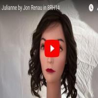 Julianne by Jon Renau in 8RH14