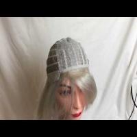 Kristen by Jon Renau Inside Cap