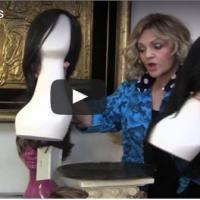 Long Sister Wigs:  Zara, Scene Stealer, & Angelica