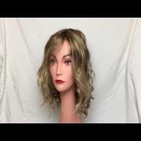 Mila by Jon Renau in 12FS12 Malubu Blonde