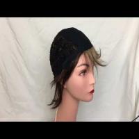 Millie by Noriko Inside Cap