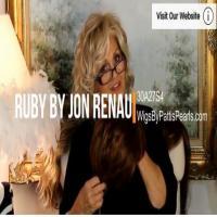 Ruby Jon Renau 30A27S4