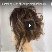 Sonoma by Rene of Paris in mochaccino-LR
