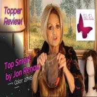 Topper Review:  Top Smart 12