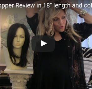 Top Form Topper Review in 18